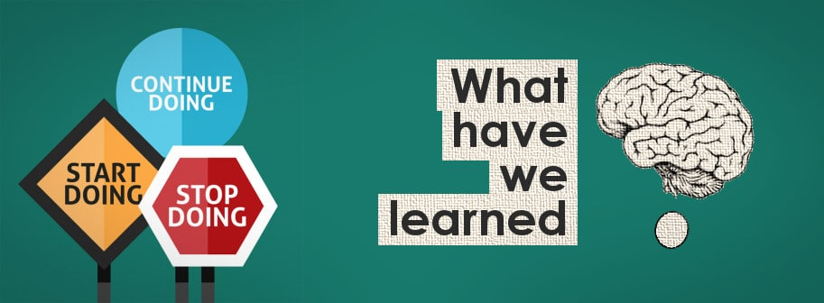 what-have-we-learned2