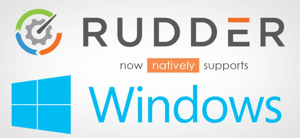 rudder-windows-dsc-en