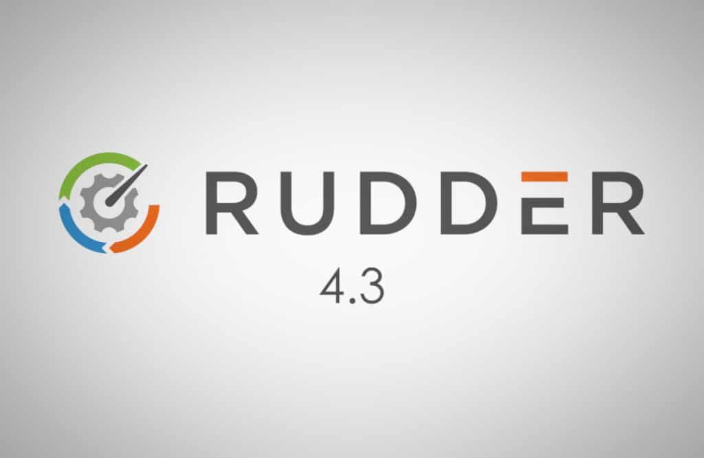 rudder43-s