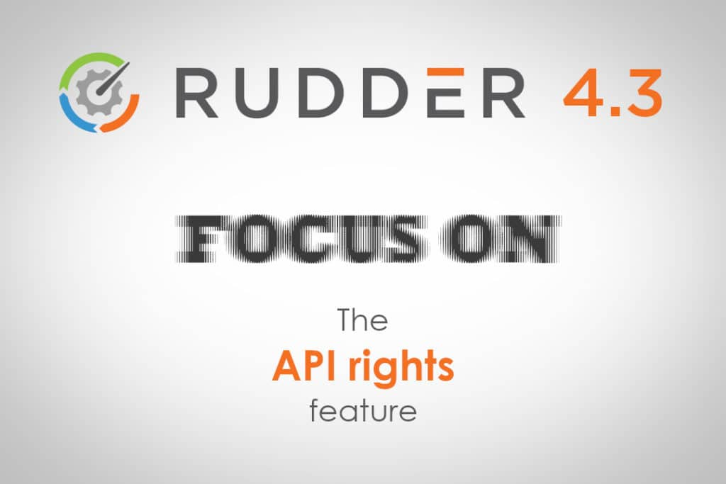 focus_api