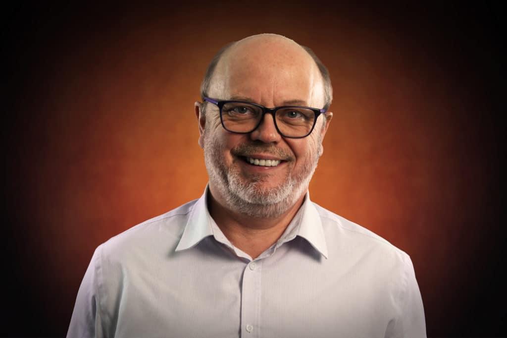 Pierre Vilpoux