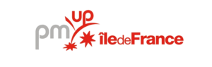 pm_up_idf logo