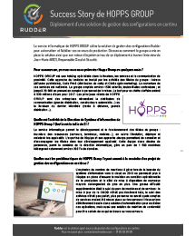 success-story-hopps-group