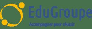 EduGroupe logo