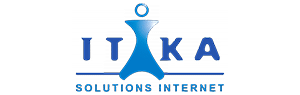 Itika logo