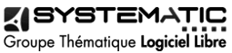 Systemactic logo